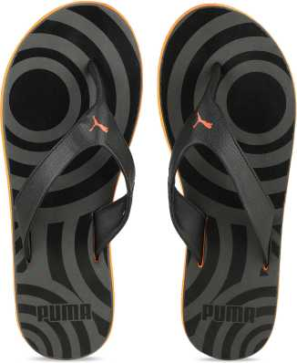 b15d876c Slippers Flip Flops for Men | Buy Slippers Flip Flops Online at India's  Best Online Shopping Site