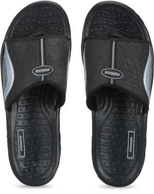 6d3927383 Slide Slippers - Buy Slide Slippers online at Best Prices in India |  Flipkart.com