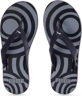 93c28b6897f Slippers Flip Flops for Men | Buy Slippers Flip Flops Online at India's  Best Online Shopping Site