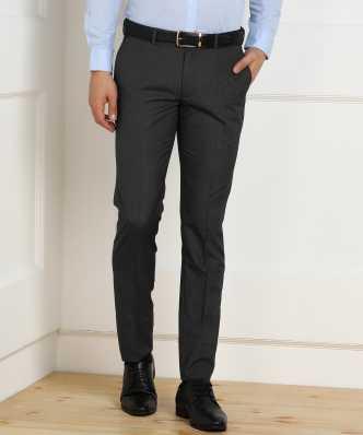 84214d5552f330 Trousers for Men Online at Best Prices | Flipkart.com