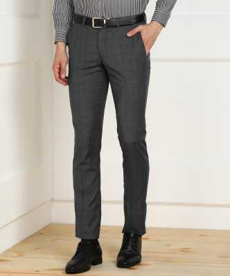 e7637152bc10 Trousers for Men Online at Best Prices | Flipkart.com