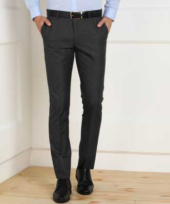 official sale super specials enjoy bottom price Blackberrys Trousers - Buy Blackberrys Trousers Online at ...
