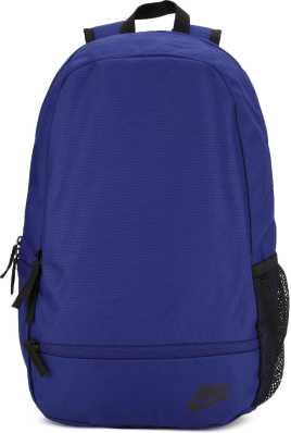 6c94c1054 Nike Backpacks - Buy Nike Backpacks Online at Best Prices In India ...