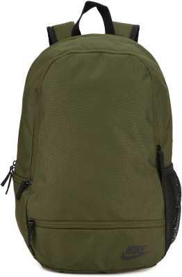 32b77e4ec Nike Backpacks - Buy Nike Backpacks Online at Best Prices In India ...
