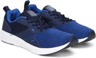 5340bf06a Puma Shoes - Buy Puma Shoes Online at Best Prices In India ...