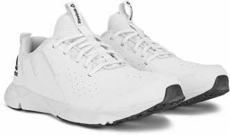 5d8d66519 Reebok Shoes - Buy Reebok Shoes Online For Men at best prices In ...