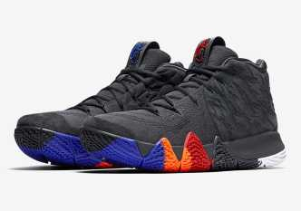 info for 8be29 fc427 The Kyrie Irving Footwear - Buy The Kyrie Irving Footwear ...