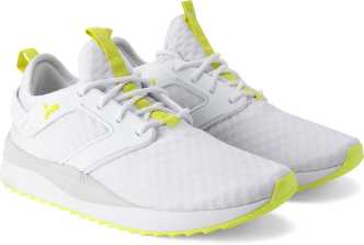 50f74067 Puma Shoes - Buy Puma Shoes Online at Best Prices In India ...