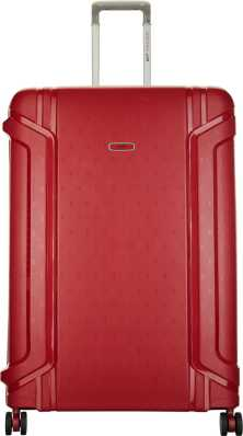 Vip Suitcases - Buy Vip Suitcases, VIP bags, VIP Briefcases