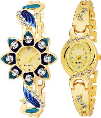 4e81a18836378 Designer Watches - Buy Mens & Ladies Designer Watches online at Best Prices  in India | Flipkart.com