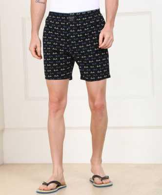 e3ff6c500412 Mens Underwear - Buy Mens Underwear online at Best Prices in India ...