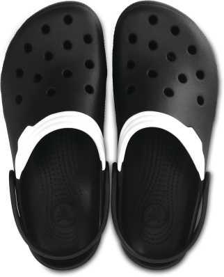 f3dfb02a1 Crocs For Men - Buy Crocs Shoes | Crocs Mens Footwear Online at Best ...