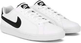 Nike Court Royale 749747 161 Men's Shoes (10)   kicks in