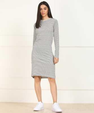 0325b739fe1b Black Dress - Buy Ladies Black Dresses Online at Best Prices In ...