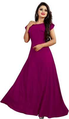 0d777eb99d Dream Beauty Fashion Clothing - Buy Dream Beauty Fashion Clothing ...