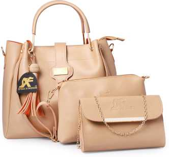 Designer Handbags Latest Las Purses For