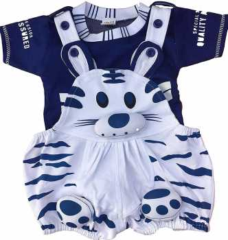 b587612ba7a0b Baby Dresses - Buy Infant Wear/ Baby Clothes Online | Newborn ...