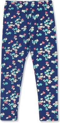 93b0f2f32 Girls Leggings & Jeggings Online Store - Buy Leggings and ...