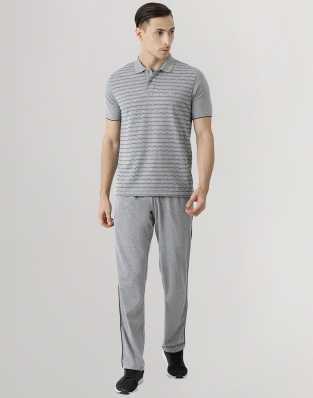 60db75c63f6 Night Suit for Men - Buy Mens Nightwear Online at Best Prices in ...