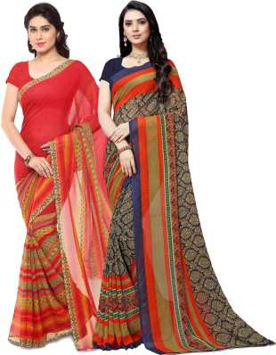 645b99e9a Womens Clothing - Buy Women's Clothing Online | Womens Fashion Dresses at  Best Prices in India | Flipkart.com