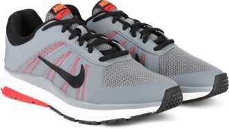 Hot Special Varmt Nike Air Max 90 Baby Vit Sport Skor Silver
