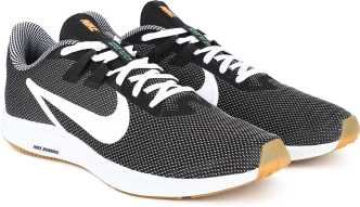 huge sale available new concept Black Nike Shoes - Buy Black Nike Shoes online at Best ...