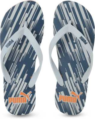 reputable site c6788 d7978 Puma Slippers & Flip Flops - Buy Puma Slippers & Flip Flops ...