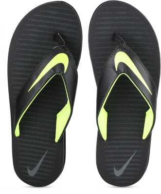 8f2b1483c271c Slippers Flip Flops for Men | Buy Slippers Flip Flops Online at ...