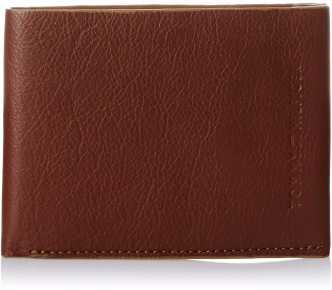 best service 5b495 c6f50 Tommy Hilfiger Bags Wallets Belts - Buy Tommy Hilfiger Bags Wallets ...