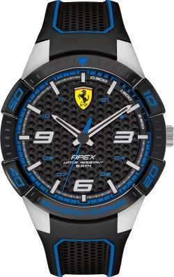 Scuderia Ferrari Watches Buy Scuderia Ferrari Watches Online At Best Prices In India Flipkart Com