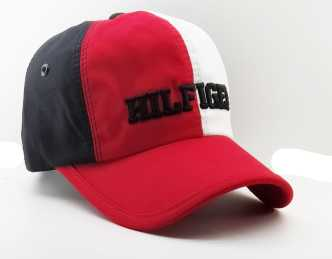 e1ff3c70a Hats - Buy Hats Online For Men, Women & Kids at Best Prices in India ...