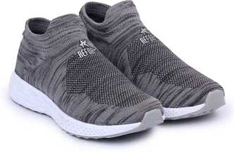 Refoam Footwear Buy Refoam Footwear Online at Best Prices