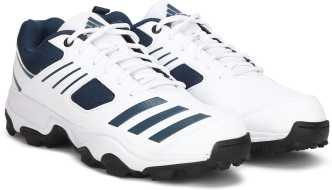 273b51d9 Adidas Shoes - Flipkart.com