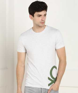 6608ed8f0c15 United Colors Of Benetton Mens Clothing Online at Best Prices In ...