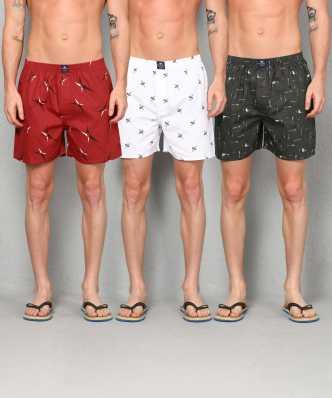 4d7e54be8f Mens Innerwear - Buy Innerwear & Sleep Wear for Men Online ...