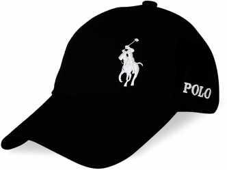 6bc43b01e0025 Caps for Men - Buy Mens Hats/ Snapback / Flat Caps Online at Best ...