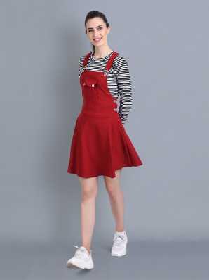 free shipping 2c407 731c8 Western Dresses - Buy Long Western Dresses For Women/Girls ...