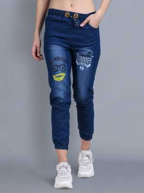00a6071fb9 Ankle Length Jeans - Buy Ankle Jeans online at best prices ...