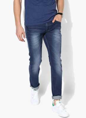 9d0ec6a93 Pepe Jeans - Buy Pepe Jeans @ Min 60% Off Online   Flipkart.com
