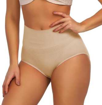 Shapewear - Buy Shapewears Online for Women at Best Prices