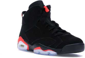 cd1fd63e05c26 Air Sports Footwear - Buy Air Sports Footwear Online at Best Prices ...