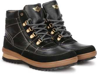 4a739e80f10 Boots - Buy Boots For Men Online at Best Prices In India | Flipkart.com