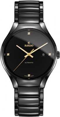 ef27f4ec2 Rado Watches - Buy Rado Watches For Men & Women Online at Best ...