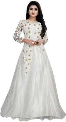 Anarkali - Buy Anarkali Gowns / Anarkali Frocks Suits Online at Best