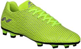 17136fbbe8b Football Shoes - Buy Football boots Online For Men at Best Prices In ...