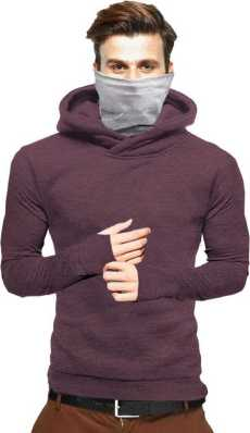 2e47468f Hoodies - Buy Hoodies online For Men at Best Prices in India ...