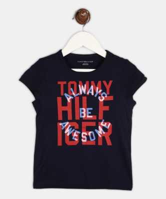e3368f00b103e Girls/Kids T-Shirts and Tops Online Store Flipkart.com