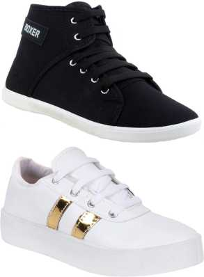 Converse Canvas Shoes @Rs.779 Only Take A Deals | Take A Deals