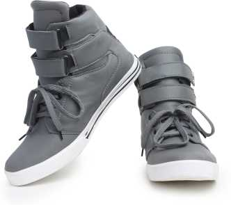 Dance Shoes - Buy Dance Shoes online at Best Prices in India