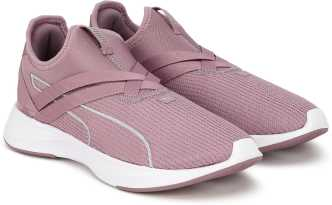 Puma Sports Shoes Buy Puma Sports Shoes Online at Best